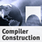 Professor Kirsch - Compiler Construction