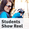 ZFL - Students Show Reel
