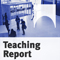 ZFL - Teaching Report